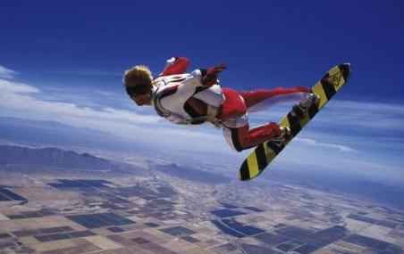 37_93514~pby-(f1-online)_fliegen-skysurfing-mann-schraeglage-felder-quadrate-freizeit-freizeitsport