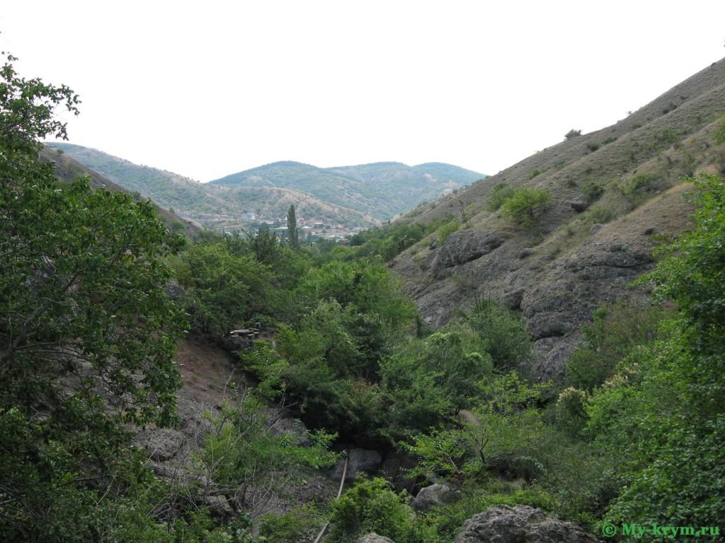 Panageya_Crimea_1171